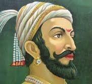 shivaji maharaj-1